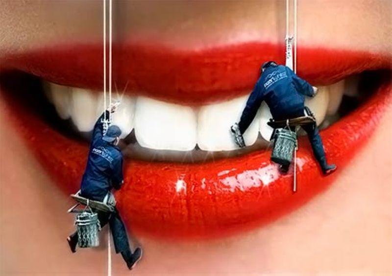 Удаление зубов в Одинцово